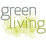 Logo Green Living