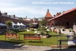 Kulturbrauerei-Hof-Firmenfest