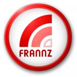 Logo Frannz Club