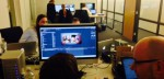 mamapost produktion monitor