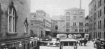 street1930
